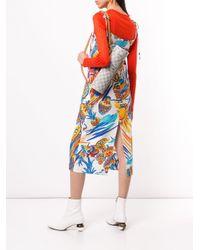 Чехол Для Бутылки Pre-owned Louis Vuitton, цвет: Multicolor