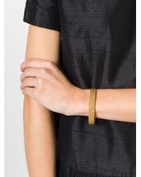 Wouters & Hendrix - Multicolor My Favourite Bangle - Lyst