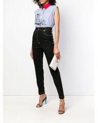 Versace メデューサ クラッチバッグ Multicolor