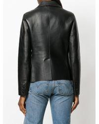 DSquared² - Black Napoli Jacket - Lyst