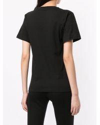 Ports 1961 Be Nice Tシャツ Black