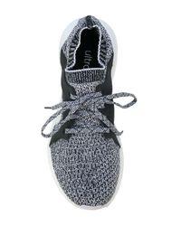 Adidas Originals - Gray Ultraboost X Sneakers for Men - Lyst