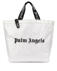 Palm Angels トートバッグ Multicolor