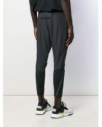 メンズ Nike テーパード トラックパンツ Multicolor