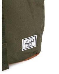 Sac à dos Thompson Herschel Supply Co. pour homme en coloris Green