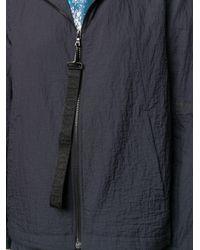 Raeburn Parasuit ジャケット Multicolor