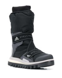 Adidas By Stella McCartney Winterboot スキーブーツ Black