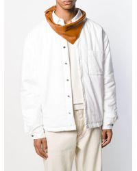 メンズ Jacquemus Le Bandana スカーフ Multicolor