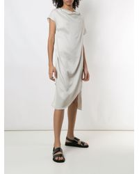 UMA | Raquel Davidowicz Rocky ドレス Multicolor