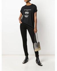 Givenchy スリムジーンズ Black