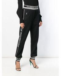 Спортивная Куртка Dolce & Gabbana, цвет: Black