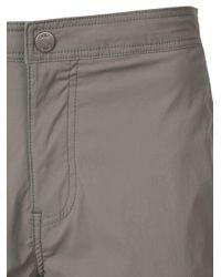 """Onia Gray Calder 7.5"""" Swim Shorts for men"""