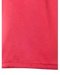 La Perla ボクサーパンツ Red