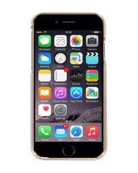 MICHAEL Michael Kors Multicolor Cover Iphone 7