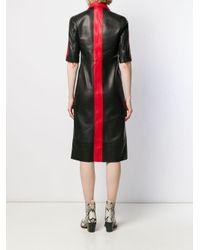 Robe Plongée Kwaidan Editions en coloris Black