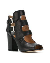 Laurence Dacade - Black Radika Boots - Lyst