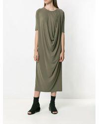 UMA | Raquel Davidowicz Real ドレス Green