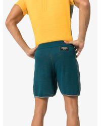 Short X Missoni Saturday Adidas pour homme en coloris Green