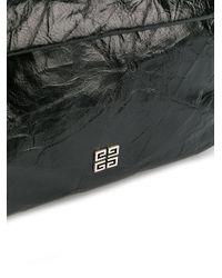 Givenchy 'Vintage' Rucksack in Black für Herren
