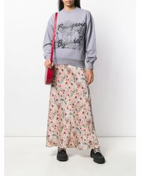 Aries Bourgeois Or Bizarre スウェットシャツ Multicolor
