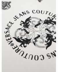 Versace Jeans バロック バンダナ Multicolor