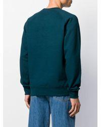 メンズ Carhartt WIP Chase スウェットシャツ Multicolor