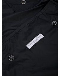 メンズ Engineered Garments ショルダーバッグ Black
