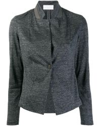 Fabiana Filippi シングルジャケット Gray