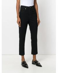 Societe Anonyme Black 70 Jeans
