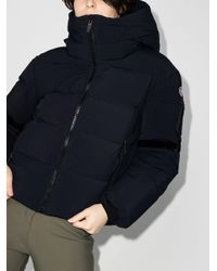 Fusalp Barsy スキージャケット Blue