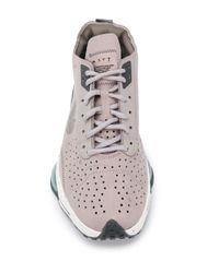 Кроссовки Air Zoom-type Nike для него, цвет: Gray