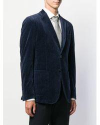 Tombolini 'Jeiyt' Sakko in Blue für Herren