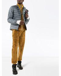 Veste matelassée Cerium Arc'teryx pour homme en coloris Gray