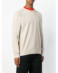 Our Legacy - Natural 50s Great Sweater for Men - Lyst