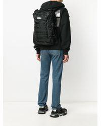 メンズ Adidas X 032c バックパック Black