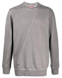 メンズ A_COLD_WALL* スウェットシャツ Gray