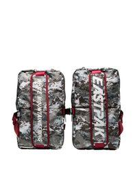 Eastpak Fronttasche mit Schulterriemen in Multicolor für Herren