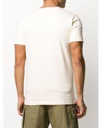 メンズ Lanvin Cherry Scented Tシャツ Multicolor