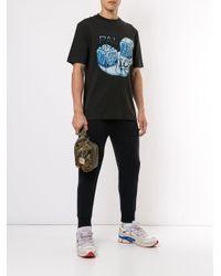T-shirt Pal Ice Palace pour homme en coloris Black