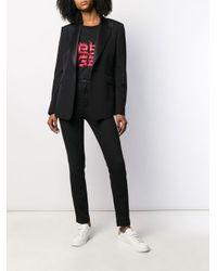 Jean Audrey Dolce & Gabbana en coloris Black