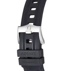 Наручные Часы Seamaster Diver 'james Bond' Limited Edition 42 Мм 2020-го Года Omega для него, цвет: Black