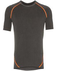 T-shirt x Undefeated di Adidas in Multicolor da Uomo
