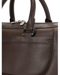Louis Vuitton Multicolor 2004 pre-owned Danura GM Handtasche