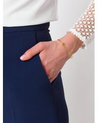 Maria Black - Multicolor Bar Bracelet - Lyst
