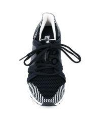 Zapatillas Ultraboost Adidas By Stella McCartney de color Black