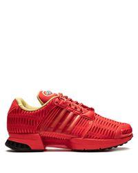 Baskets Clima Cool 1 Adidas pour homme en coloris Red
