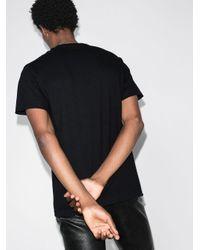 メンズ Mowalola X Homecoming 'take Some' Tシャツ Black