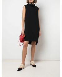 The Row Dorma ドレス Black