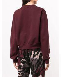 Cotton Citizen リラックスフィット セーター Multicolor