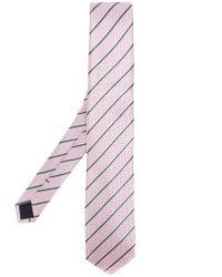 BOSS Multicolor Cravatta for men